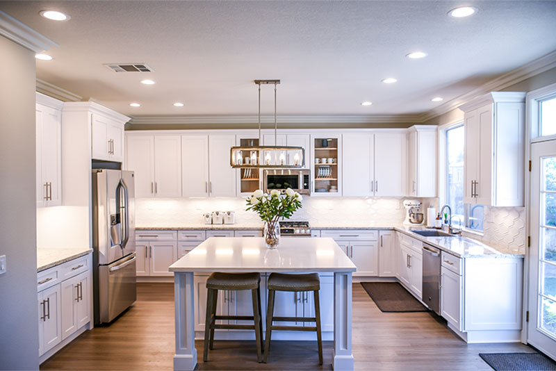 home cleaning service img