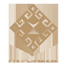 Privy Berlin logo footer