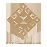 Privy Berlin UG logo
