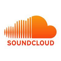 client SoundCloud logo