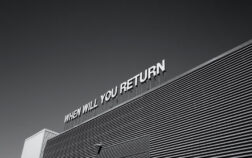 when will you return
