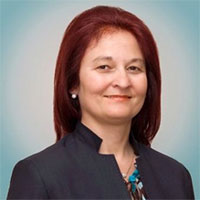 Privy client Tsvetelina Taseva - Owner & CEO of ACC Ltd